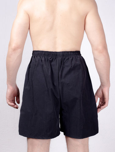 Leisure and swimming trunks